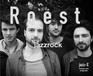25sept16jazzxroest